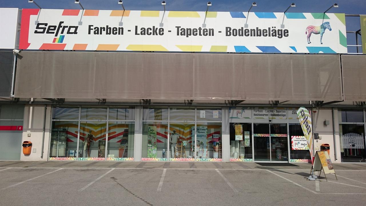 Theresienfeld, Austria Business Events   Eventbrite