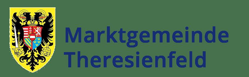 Neue leute kennenlernen in schlins: Theresienfeld speeddating